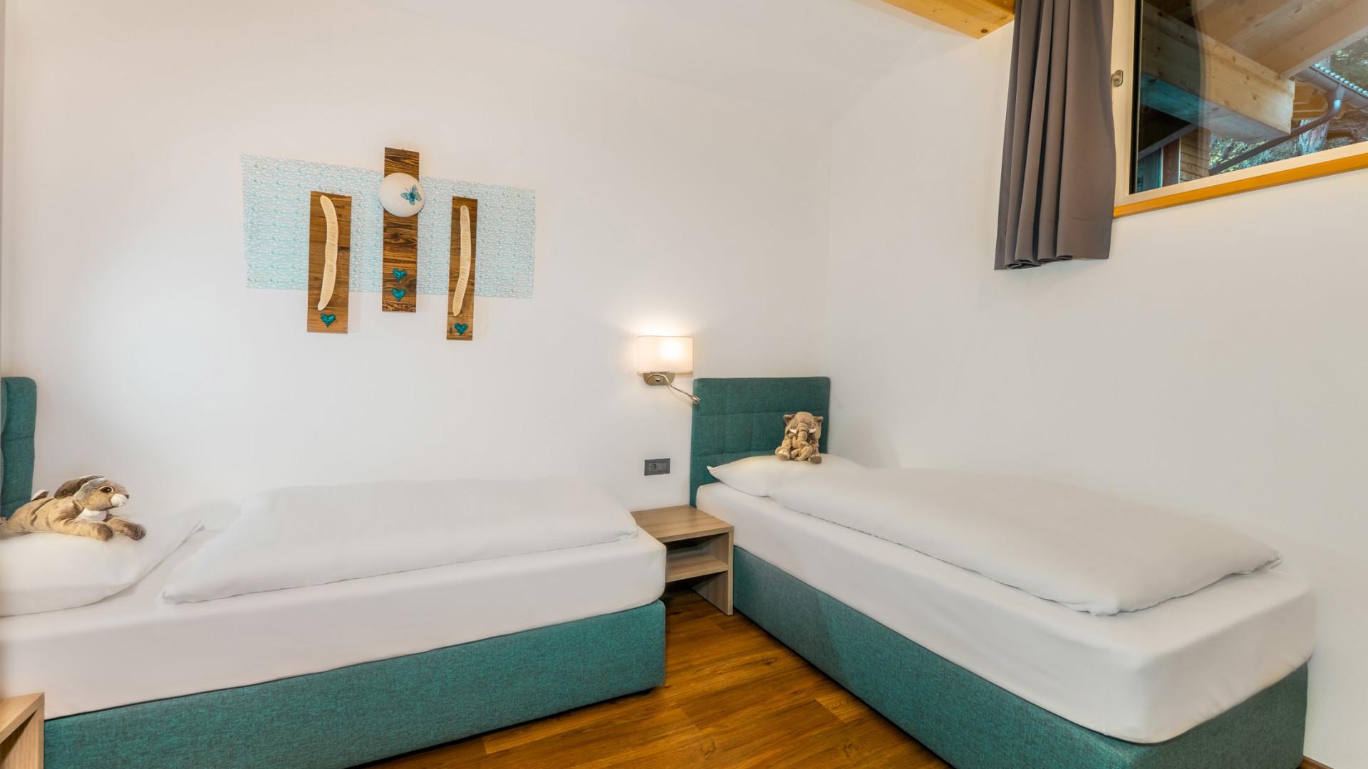 Residence Brunello Niedere Auflösung-16