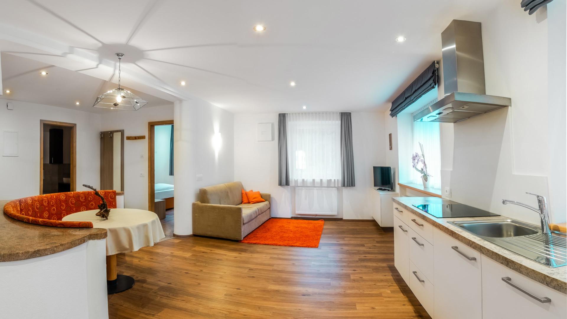 Residence Brunello Niedere Auflösung-22